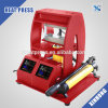 2017 Hot Sale! FJXHB-N7 Manual Hydraulic twist rosin press 3X4