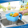 High Quality Kitchen Plastic Fruit Baskets&Storage Basket