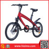 2017 Hot Sale 240W Pedal Assist Sport Electric E-Bike