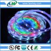 WS1903 Magic Color LED Strip with 30 LEDs
