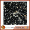 Natural Quartz Artificial Stone Tile