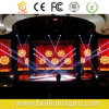 P5 Indoor Background Stage Club LED Video Screen