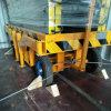Hot Sale Mobile Hydraulic Trailer Scissor Lift
