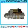 Engine Starter for Yuchai Diesel Engine Parts (D30-3708100)