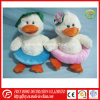 Cute Baby Promotion Gift of Soft Duck Toy
