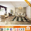 Polished Glossy Vitrified Tile Marble Porcelain Floor Tile (JM6510D12)