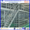 Heavy Duty of Mezzanine Racking (EBIL-GLHJ)