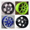 15X8.0 Car Alloy Wheels/High Quality Car Alloy Wheels/Aluminum Wheels New Design Car Allo Wheels6X139.7 Car Rims