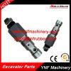 Control Valve for Dh250 Excavator