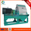 Vertical Hammer Mill for Making Sawdust in Wood Pellets Line