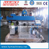 SGA3060AHR hydraulic type Saddle Moving Surface Grinding machine