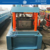 China C Purlin Forming Machine