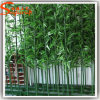 China Manufacture Artificial Plastic Lucky Bamboo Plants Tree