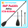 3 Pieces Adjustable Aluminum Sup Paddle Kayak Accessories