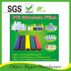 Printing Logo PE Stretch Film/Mini Film with Color