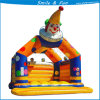 Customized Design Could Customized Portable Frozen Inflatable Bounce House