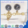 370 Series Built in Dialyzer Gas Pressure Regulator with Favorable Price