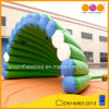 Outdoor Advertising Party Tent Inflatable Marquee Inflatable Tent (AQ5209)