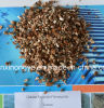 High Quality Seedling Flower Planting Tree Planting Used Golden and Slivery Expanded Vermiculite