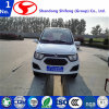 Small Cheap China Electric Cars for Sale D201