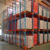Heavy Duty Drive in Warehouse Storage Racking System