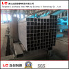 Black Annealed Iron Ms Square Rectangular Pipe