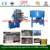 Plate Vulcanizing Press for Rubber Tiles and Rubber Floor