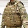 Military Uniform Use Chemical Fiber PE UHMWPE Polyethylene