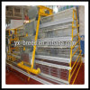 Best Selling Layer Egg Chicken Cage/Poultry Farm House Design
