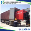 600tons/Day Residential Sewage Treatment Plant, Wastewater Treatment Machine
