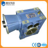 Inline Shaft Flange Mounted Xgk Series Helical Gear Reducers