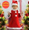 Christmas/Xmas Santa Claus Clothing/Clothes
