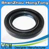 NBR Tc Oil Seal/Framework Oil Sealoil Seal