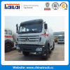 6X4 Beiben 8cbm Concrete Mixer Truck for Sale