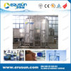 Good Quality Stainless Steel Activated Carbon Filter