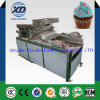 Automatic Cupcake Maker Machine, Cupcake Making Machine, Muffin Forming Machine