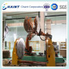 Kraft Wrapping Machine for Paper Mill