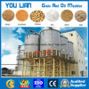 50L~100000L Stainless Steel Storage Tank Silo