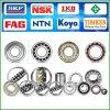 NSK NTN IKO Koyo THK NACHI NMB SKF Timken Ball and Roller Bearing