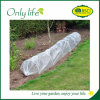Onlylife BSCI Popular Easy Foladable Assembled Transparent PE Grow Tunnel