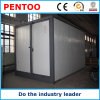 High Quality Electric Powder Coating Oven Curing Oven
