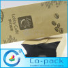 Stand up Pouch Bag with Valve/ Coffee Bag/ Coffee Packing
