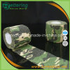 Jungle Camo Wrap Hunting Camouflage Printing Stealth Cohesive Tape