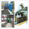 Shot Blasting Machine for H Beam