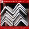 ASTM Angle Steel Bar with A36 Material