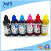Good Quality 100ml Dye Sublimation Ink