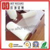 PET Lamination Film Roll