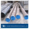 Newest Products 1.2510/O1 Steel Round Bars with Machined Surface