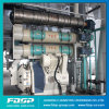 High Technology Cattle Feed Machine/ Poultry Feed Pellet Plant China