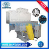 Good Quality HDPE Pipe/PVC Pipe Shredder Plastic Pipe Recycling Machine
